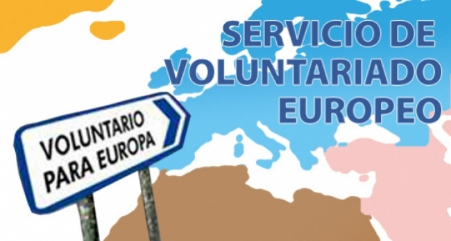 5 plazas de Voluntariado Europeo en Finlandia