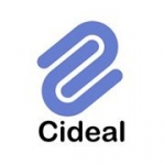 CIDEAL Foundation for Cooperation and Research
