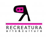 RECREATURA_arts&cultura