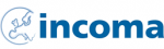 INCOMA - International Consulting and Mobility Agency