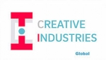 Creative Industries Agency Global
