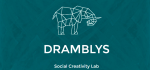 DRAMBLYS: Social Creativity Lab