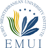 Euro-Mediterranean University Institute (EMUI_EuroMed University)