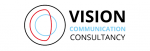 Vision Communication
