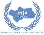 United Nations Students Association Andalucía (UNSA Andalucía