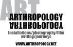 Arthropology Ilc