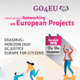 International Networking on European Projects