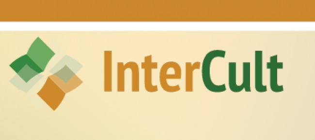 InterCult: kit de formación intercultural para educadores de inmigrantes